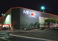 Minas Shopping